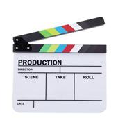 TNI Production